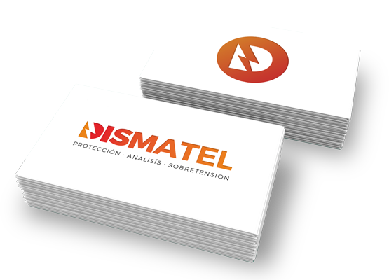 Dismatel