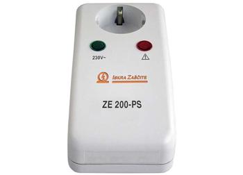 ZE 200-PS