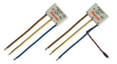 MPE Mini & MPE Mini LED