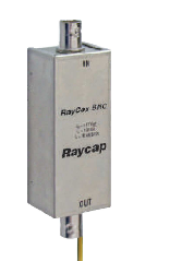 RayCox BNC